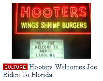 Biden Florida-NorthCarolina