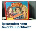 CNN Lunchbox