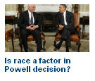 Is Stupid a Factor in CNN Headlines