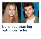 Lohan 'Porn'=Pageviews Galore! (CNN Edition)