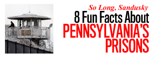 Pennsylvania Travel Guide