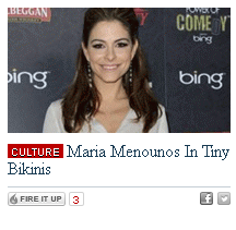 Bikini News