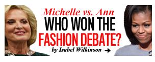 fashiondebate